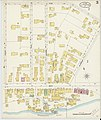 Sanborn Fire Insurance Map from Littleton, Grafton County, New Hampshire. LOC sanborn05357 003-3.jpg