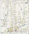 Sanborn Fire Insurance Map from New Berlin, Chenango County, New York. LOC sanborn06110 002-2.jpg