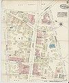 Sanborn Fire Insurance Map from North Adams, Berkshire County, Massachusetts. LOC sanborn03806 001-5.jpg