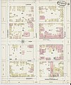 Sanborn Fire Insurance Map from Portsmouth, Independent Cities, Virginia. LOC sanborn09058 001-9.jpg