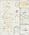 Sanborn Fire Insurance Map from Ripon, Fond du Lac County, Wisconsin. LOC sanborn09685 003-5.jpg