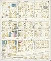 Sanborn Fire Insurance Map from Rushford, Fillmore County, Minnesota. LOC sanborn04375 003-4.jpg