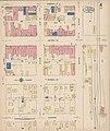 Sanborn Fire Insurance Map from Superior, Nuckolls County, Nebraska. LOC sanborn05255 005-4.jpg