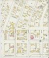 Sanborn Fire Insurance Map from Tampa, Hillsborough County, Florida. LOC sanborn01352 005-7.jpg