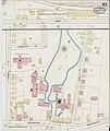 Sanborn Fire Insurance Map from Taunton, Bristol County, Massachusetts. LOC sanborn03864 002-10.jpg