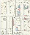Sanborn Fire Insurance Map from Topeka, Shawnee County, Kansas. LOC sanborn03094 001-6.jpg