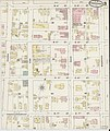 Sanborn Fire Insurance Map from Vincennes, Knox County, Indiana. LOC sanborn02525 001-3.jpg
