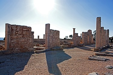 Sanctuary of Apollo Hylates south 2010.jpg