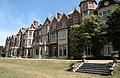 Sandringham 23-05-2011 (5758005071).jpg