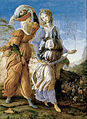 Sandro Botticelli - Judith with the Head of Holofernes - Google Art Project.jpg