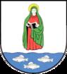 Sankt-Annen Wappen.png