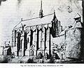 Sankt-Clara-Köln-Justus-Vinckenboon-um-1660-70.jpg