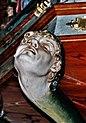 Sankt Bartholomäus (Reichenthal) 07.jpg
