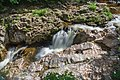 Sankt Blasien Tusculum Wasserfall Bild 2.jpg