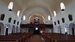 Sankt Josef (Sparchen) 8.jpg
