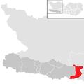 Sankt Stefan im Gailtal im Bezirk HE.png