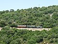 Sant' Antonio di Gallura station 1.jpg