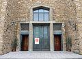 Sant'antonino a bellariva, ext. 012 portali.JPG
