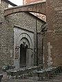 Sant Joan el Vell.jpg
