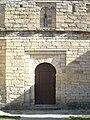 Sant Per de Larrede - Portalada.jpg