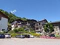 Santa Caterina di Pergine - Scorcio 01.jpg