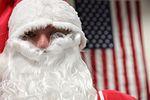 Santa Claus visits Craig Joint Theater Hospital DVIDS234282.jpg