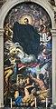 Santa Giustina (Padua) - St. Maurus the Abbot by Valentin Le Fèvre.jpg