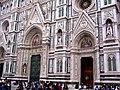 Santa Maria del Fiore - panoramio.jpg