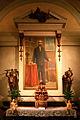 Santa Maria della Consolazione Milano Santo Nino de Cebu.jpg