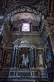 Santa Maria della Vittoria Roma-6.jpg