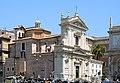 Santa Maria della Vittoria in Rome.jpg