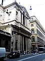 Santa Maria in Via Lata (Roma) 01.jpg