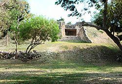 Santa Rita Reiseführer Auf Wikivoyage