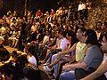 Santa palabra - Tatrino Colina de San Antonio 03.jpg