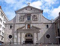 Santander - Iglesia de la Anunciacion 03.jpg