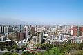 Santiago de Chile-00.jpg