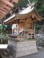 Santo-jinja Ebisu Honden.jpg