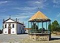 Santuário de Nossa Senhora do Incenso - Penamacor - Portugal (17028542745).jpg