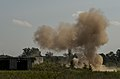 Sapper Stakes goes explosive 150901-A-TI382-339.jpg