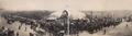 Sarah Bernhardt Tent, Chicago.tiff