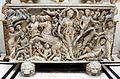 Sarcofago con Storie di Diana e Endimione 01.jpg