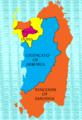 Sardinia 1324.png