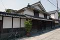 Sasayama Kawara-machi02st3200.jpg