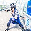 Sasuke (34926863101).jpg