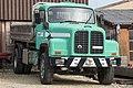 Saurer D 290 B Kipper.jpg