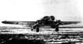 Savoia Marchetti SM.79 I-MAGO.png