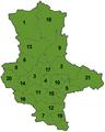 Saxony-Anhalt (political map).png