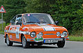 Saxony Classic Rallye 2010 - Skoda 110 R 1978 (aka).jpg