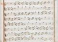 Scarlatti, Sonate K. 88 - ms. Venise XIV,53 (page 4).jpg