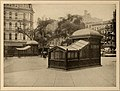 Scenes of modern New York. (1906) (14589525900).jpg